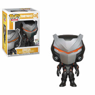 Funko Pop Games Fortnite Omega Collectible