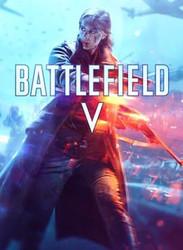 Battlefield 5 Game Code