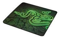 Razer Goliathus Control Edition – Soft Gaming Mouse Mat (LARGE)