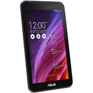 "ASUS MeMO Pad 7 with WiFi 7"" Touchscreen Tablet PC"