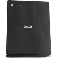 ACER Chromebox CXI2-4GKM - Intel Celeron 3205U, 4GB RAM, 16GB SSD