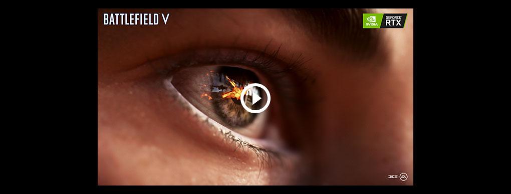 battlefield-5-video.jpg