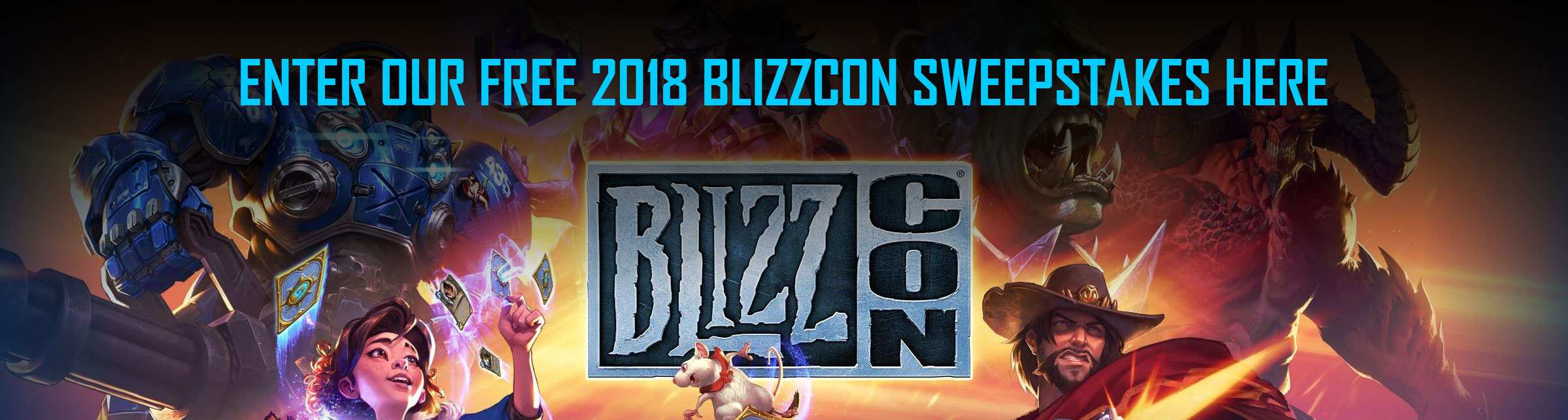 blizzcon-banner-sweepstakes.jpg