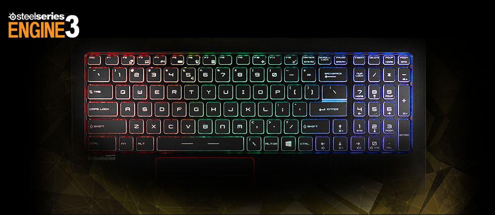 gs63vr-stealth-pro-keyboard.jpg