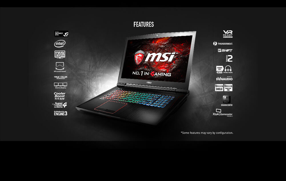 gt73vr-titan-pro-features.jpg