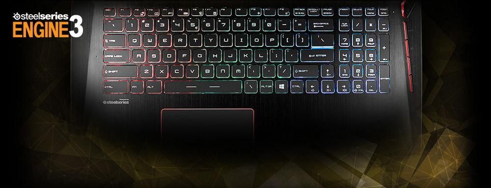 gt73vr-titan-pro-keyboard.jpg
