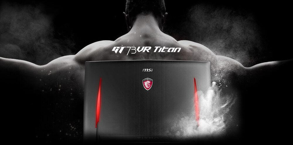 gt73vr-titan-title.jpg