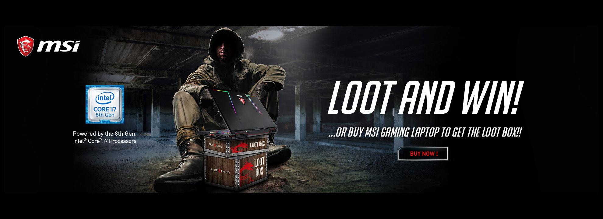 msi-lootbox-1920x550.jpg