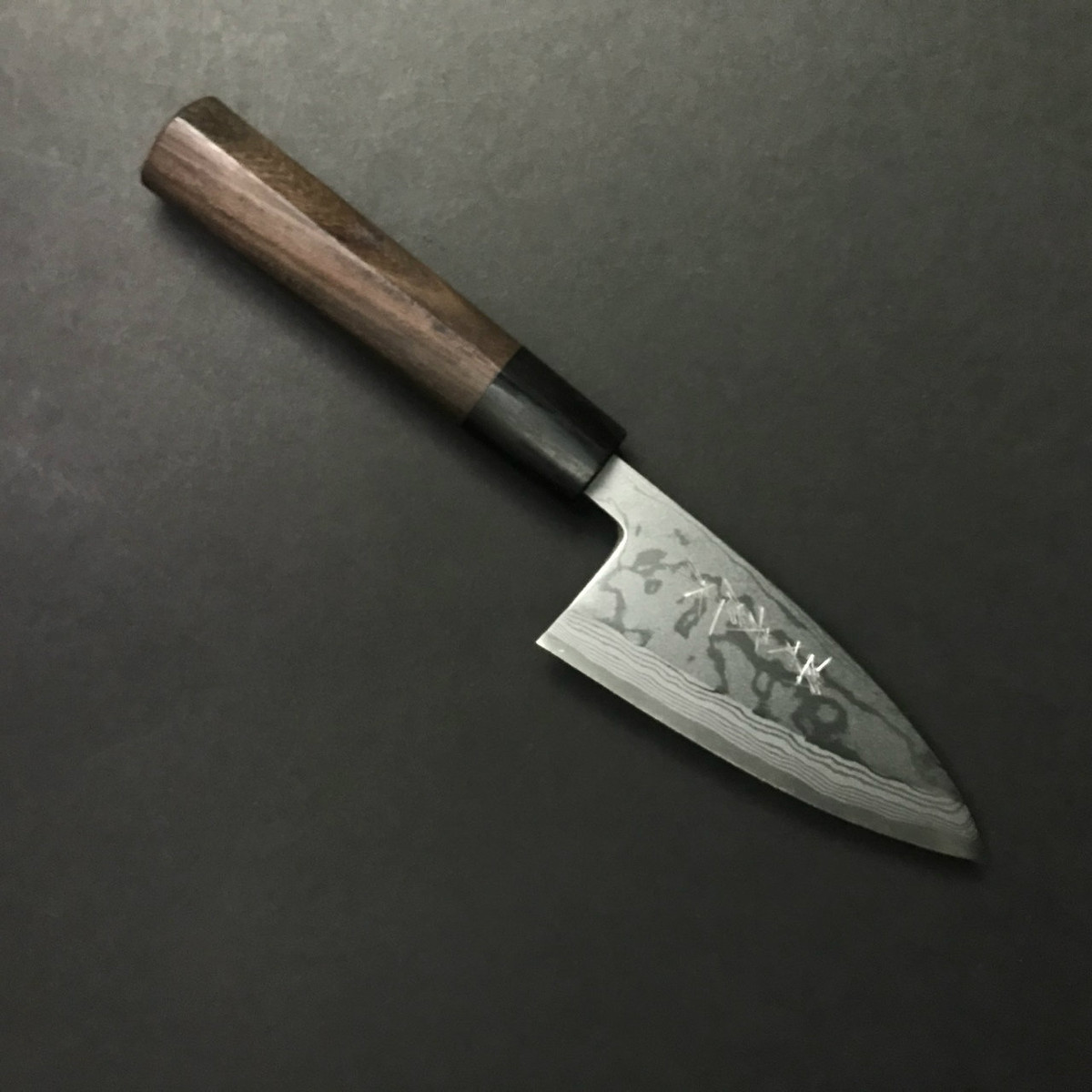 Kitaoka - Suminagashi - Ajikiri 105mm