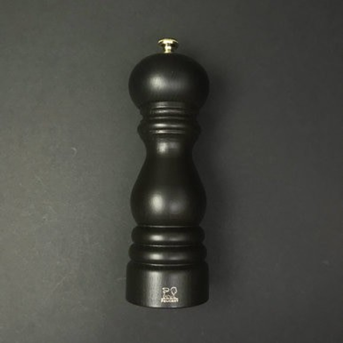 """Peugeot - Pepper Mill - Chocolate 7"""""""
