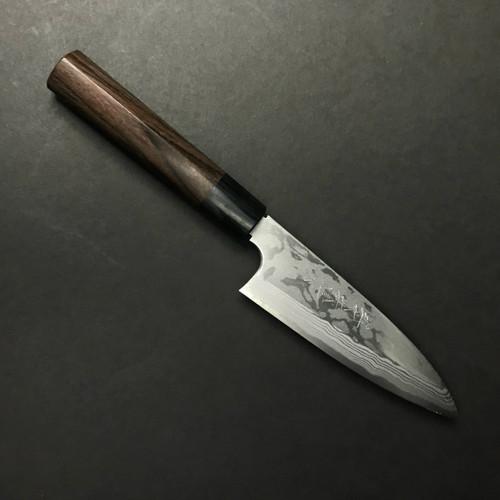 Kitaoka -  Suminagashi - Funiyuki 165mm