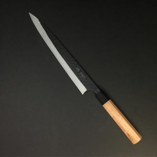 Masakage - Koishi - Sujihiki 270mm