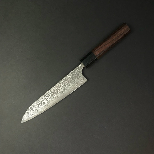 Masakage - Kumo - Petty 150mm