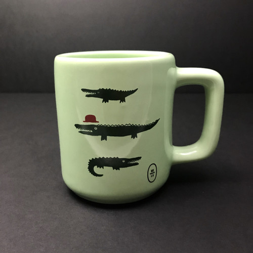 Congregation Coffee - Coffee Mug