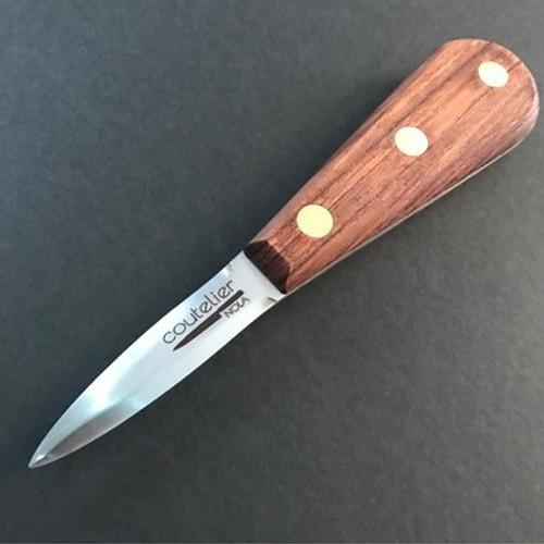 R. Murphy - Wellfleet - Oyster Knife