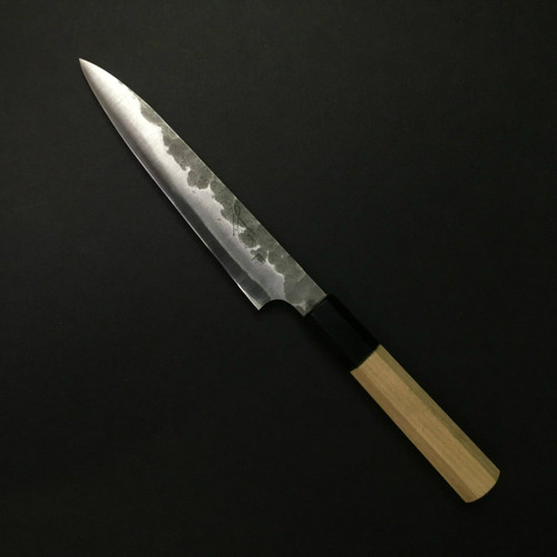 Shi.Han - Kurouchi - Petty 150mm