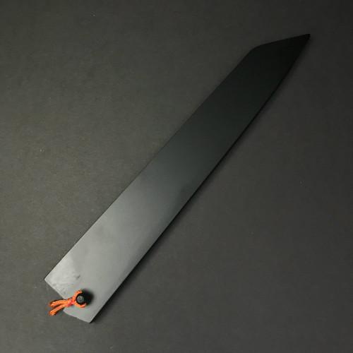 Saya - Kotetsu - Sujihiki 270mm