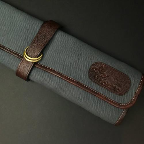 Boldric - 7 pocket - Abalone