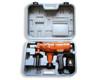 Millers Falls PT3505 Core Drill 1500W 2 Speed