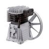 ABAC B3800B Air Compressor Pump Alloy 3.0HP