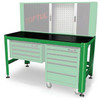 Toptul TAAA1607 Heavy Duty Workbench