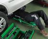 Toptul JCM-0401 Pro-Series Garage Creeper