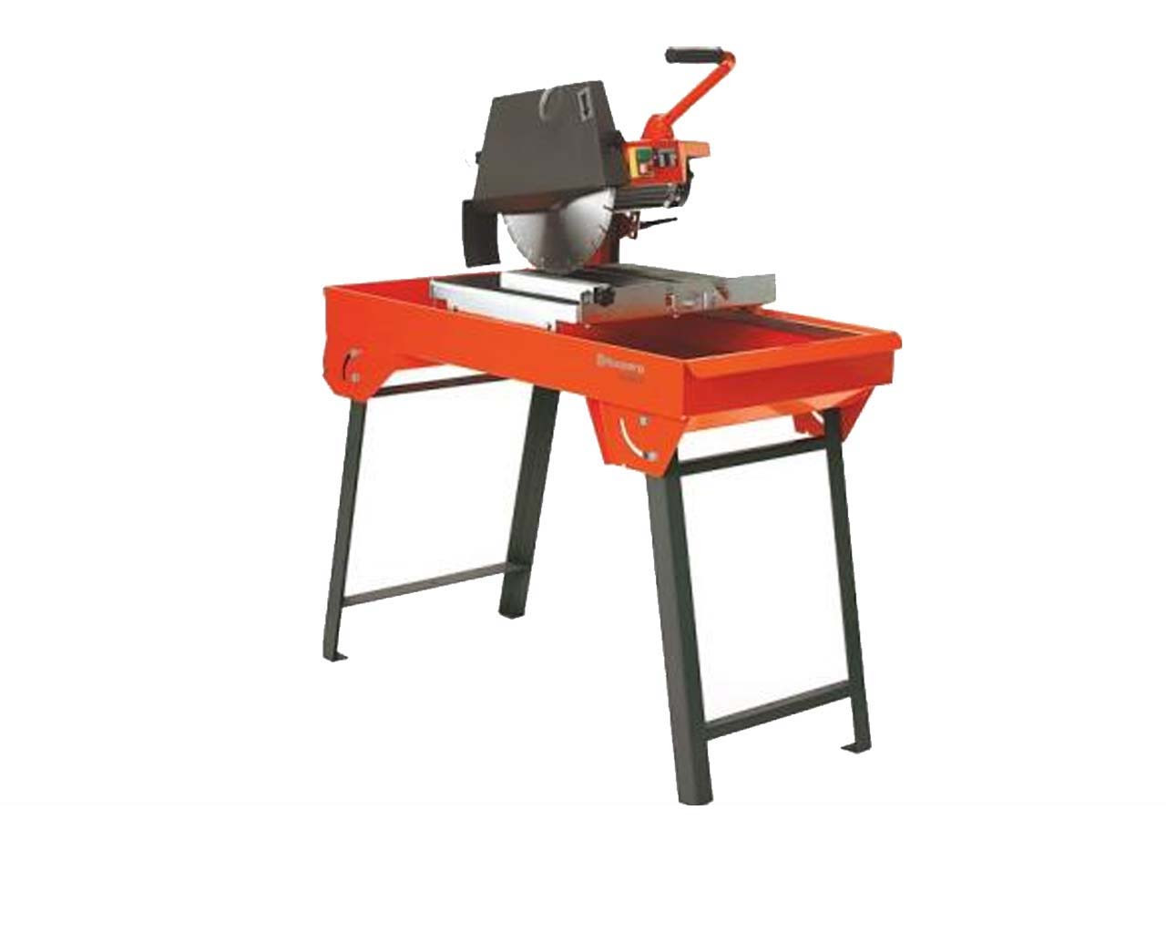 Husqvarna Ts300e Masonry Tile Amp Brick Table Saw