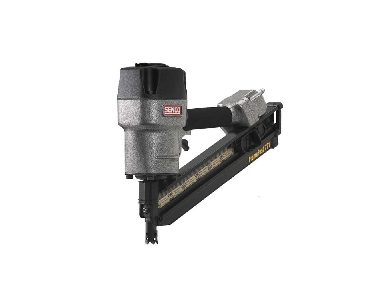 Senco SN721 Pneumatic Framing Nail Gun