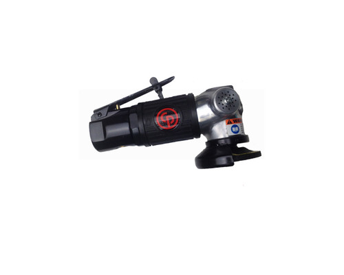 """Chicago Pneumatic CP7500D Angle Grinder 50mm (2"""")"""