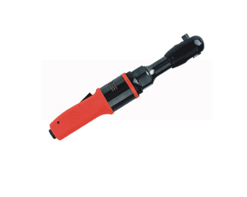 Chicago Pneumatic CP830 Ratchet 3/8""
