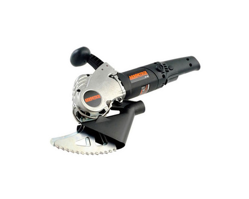 Arbortech AS170 Brick & Mortar Saw