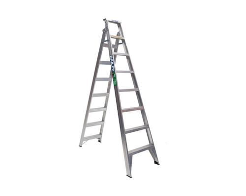 Bailey FS13434 Trade Dual Purpose Ladder 150kg