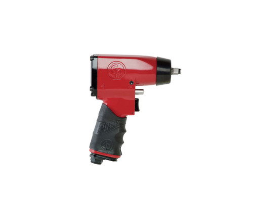 """Chicago Pneumatic CP724H Impact Wrench High Torque 3/8"""""""