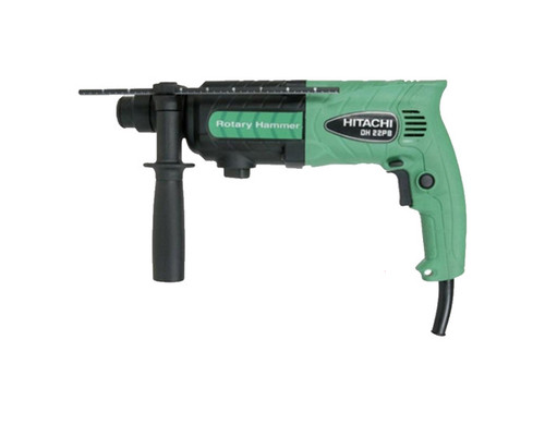 Extremely Fast Rotary Hammer Drills Available Online