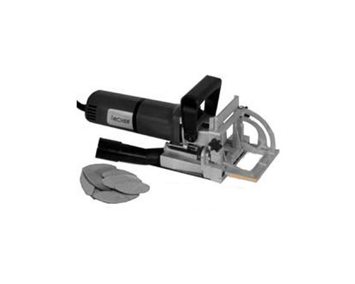 Archer PT1301 Biscuit Plate Joiner 600W