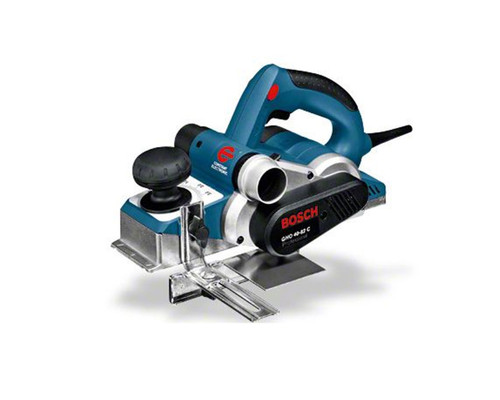 Bosch GHO 40-82C Professional Planer 82mm