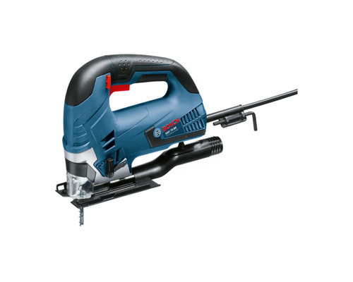 Bosch GST75BE Professional Jigsaw 26mm 650W