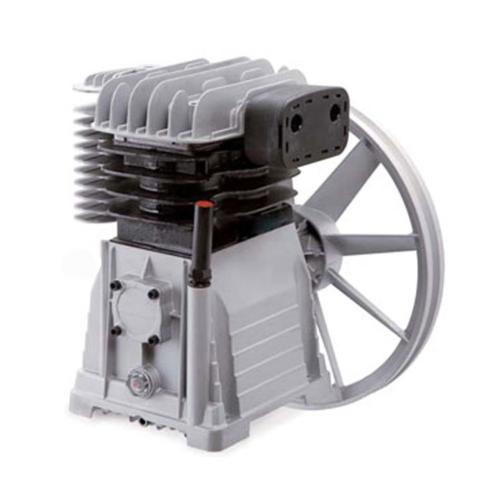 ABAC B2800B Air Compressor Pump Alloy 2.5HP