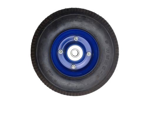 Jag Pneumatics Compressor Wheel WP002 Pneumatic