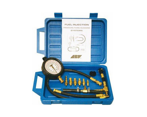 ABW 70549 Fuel Injection Test Kit