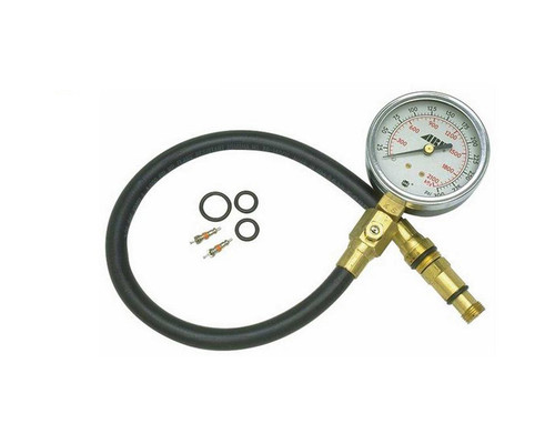 ABW 70218 Cylinder Compression Tester