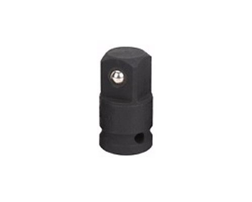 "ABW XAD3-4 Impact Socket Adapter 3/8""(F) x 1/2""(M)"