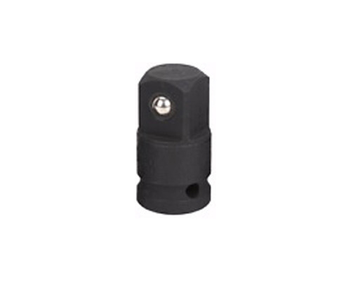 "ABW XAD4-6 Impact Socket Adapter 1/2""(F) x 3/4""(M)"