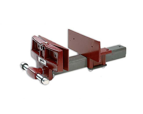Dawn 63144 Pivot Jaw Woodworking Vice Quick Action 175mm