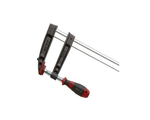 Dawn 61180 Quick Action Clamp Plastic Handle 800mm