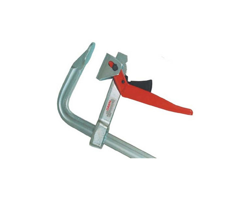 """Dawn 43439 All Steel Lever Clamp 600mm (24"""")"""