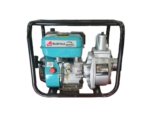 Image result for water pump and accessories
