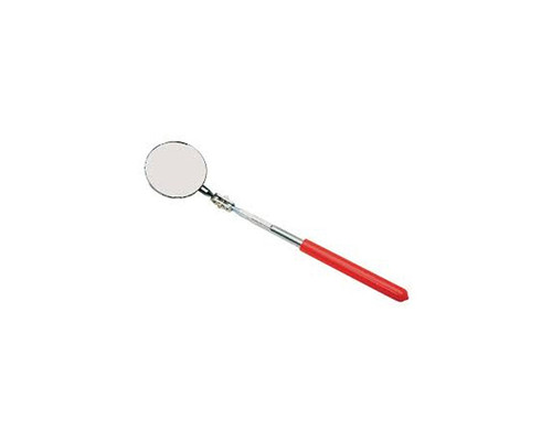 ABW 70188 Telescopic Inspection Mirror