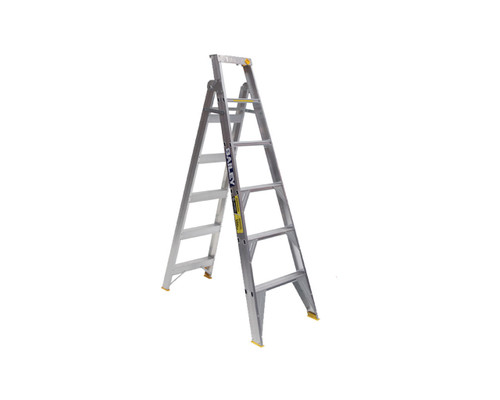 Bailey Fs13396 Dual Purpose Ladder