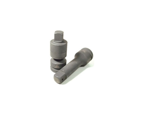 ABW Impact Socket Extension Bars 3/8""